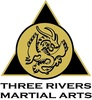 Three Rivers Martial Arts